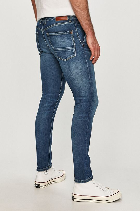 Pepe Jeans - Jeansy Stan