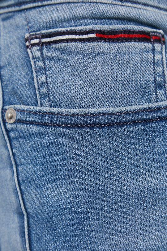 Tommy Jeans - Rifle SCANTON Pánsky