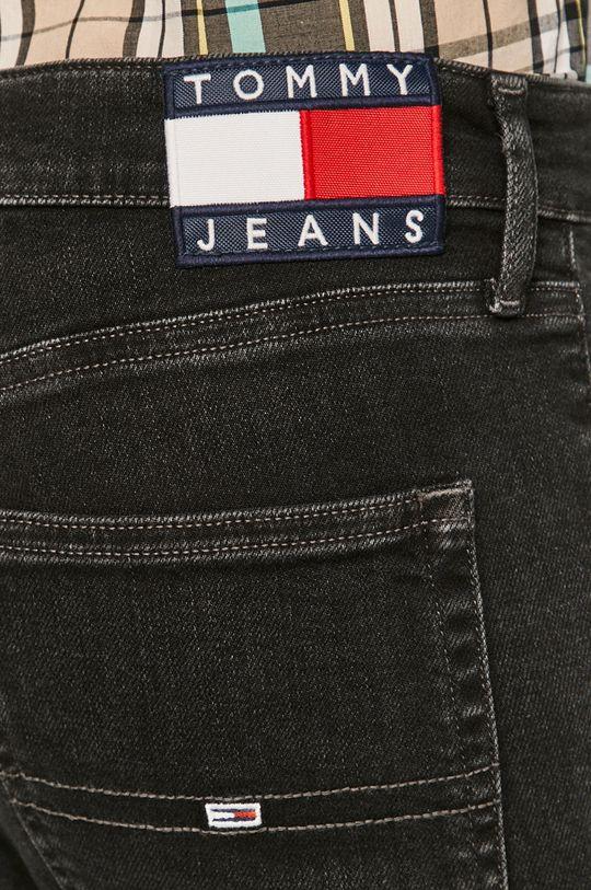Tommy Jeans - Džíny Finley Pánský