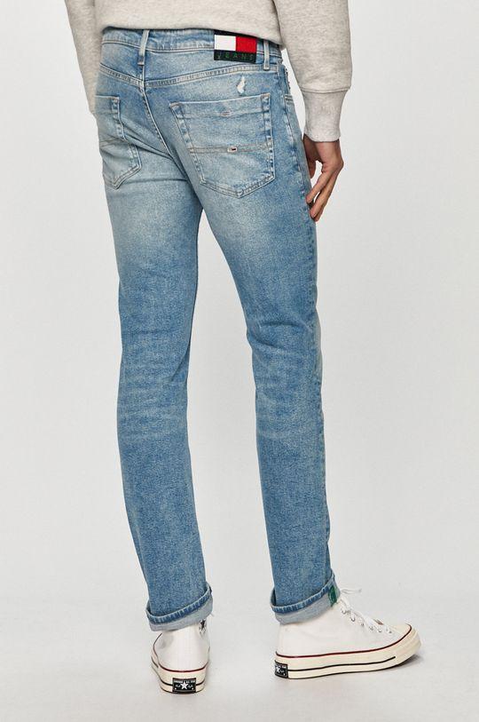 Tommy Jeans - Rifle Scanton  1% Elastan