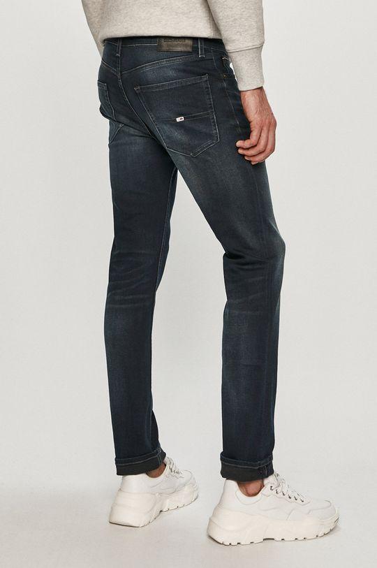 Tommy Jeans - Jeansy Scanton 99 % Bawełna, 1 % Elastan