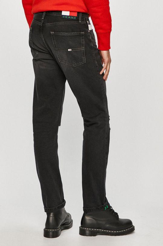 Tommy Jeans - Džíny Ethan  100% Recyklovaná bavlna