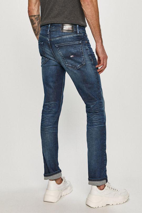 Tommy Jeans - Rifle Scanton <p>  93% Bavlna, 7% Elastan</p>
