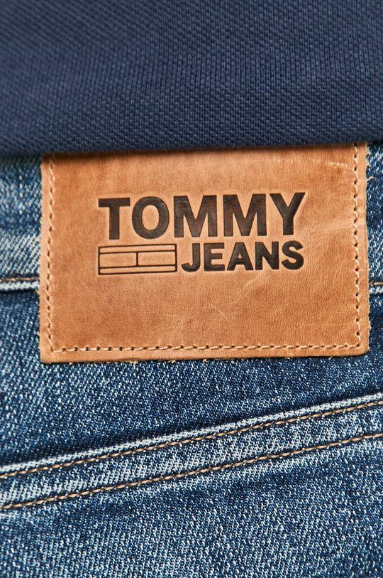 námořnická modř Tommy Jeans - Džíny Ryan