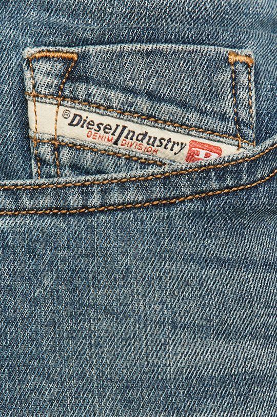 Diesel - Jeansi Tommer De bărbați