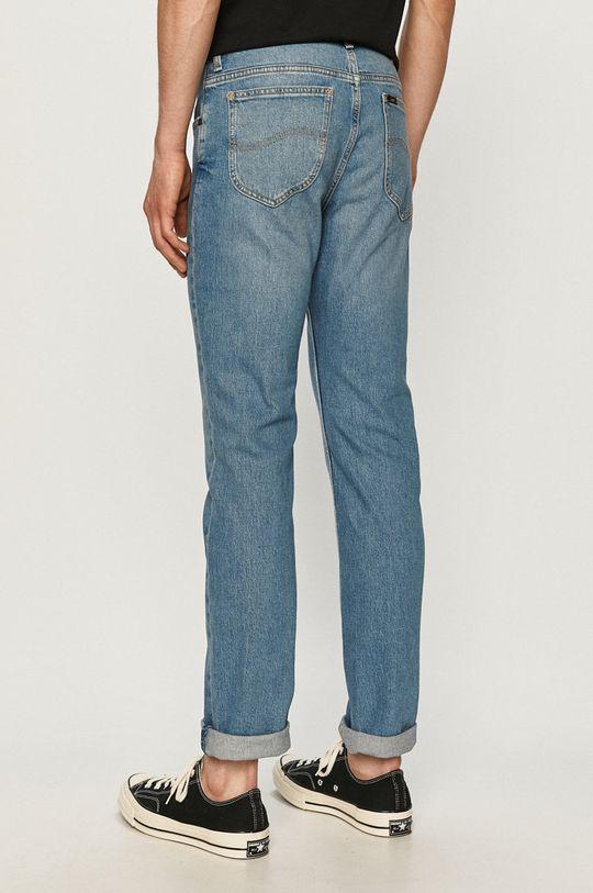 Lee - Džíny Rider  99% Organická bavlna, 1% Elastan