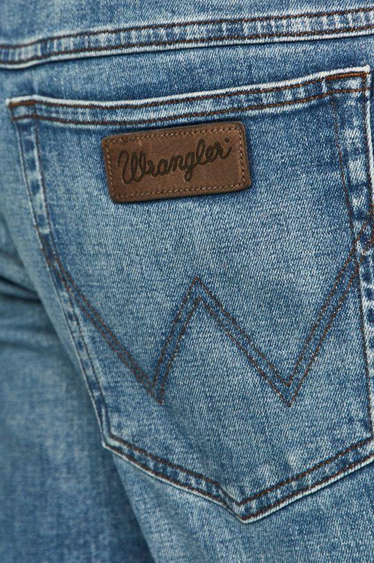 Wrangler - Jeansi 823 De bărbați
