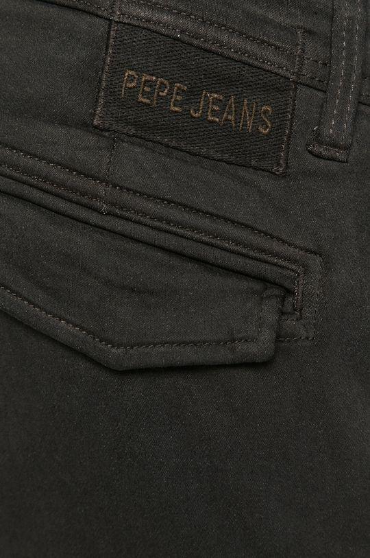 Pepe Jeans - Kalhoty Jared Pánský