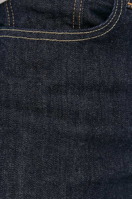 granatowy Levi's - Jeansy Skinny Tapered Fit
