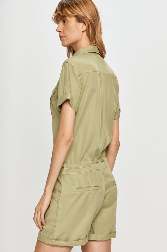 Pepe Jeans - Overal Tory  100% Tencel