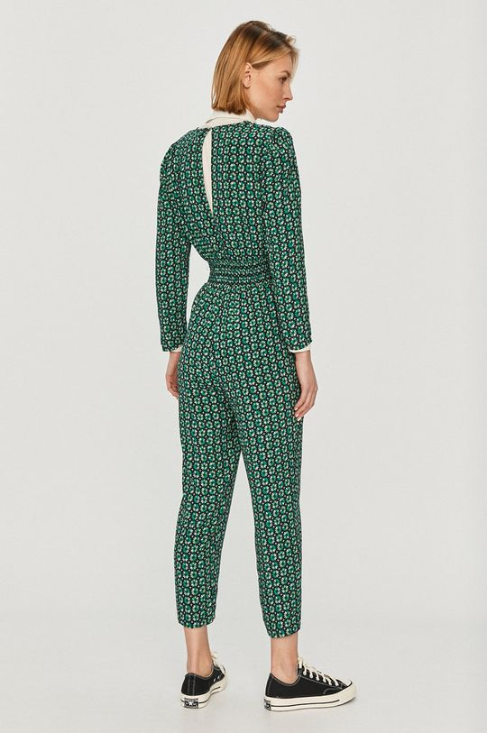 Pepe Jeans - Overal Paloma  100% Viskóza