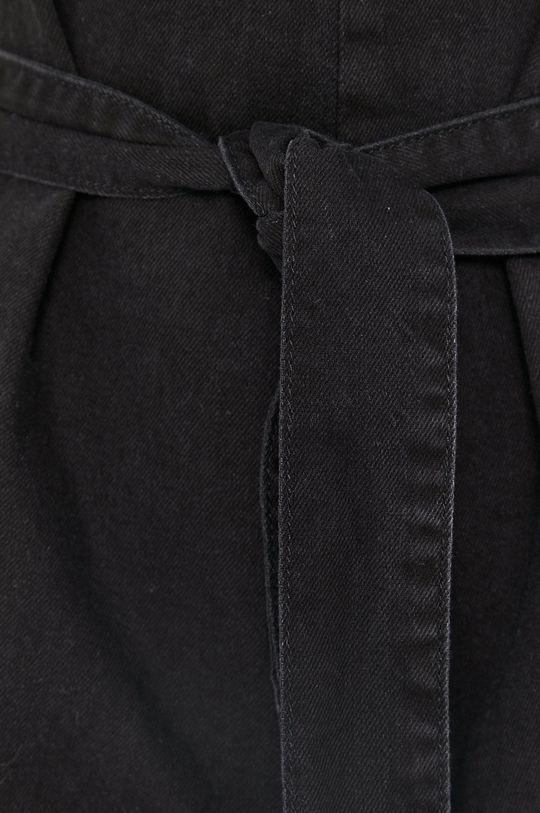 Pepe Jeans - Kombinezon Damski