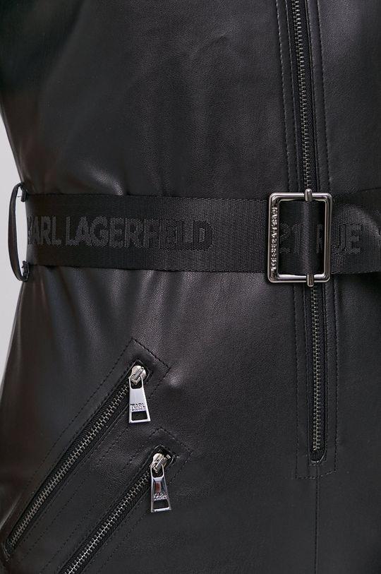Karl Lagerfeld - Kombinezon Damski
