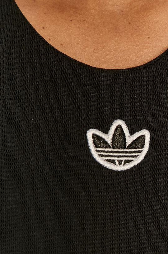 adidas Originals - Overal Dámsky
