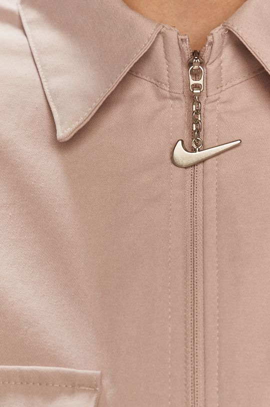 Nike Sportswear - Overal