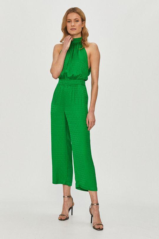 verde Pinko - Salopeta De femei