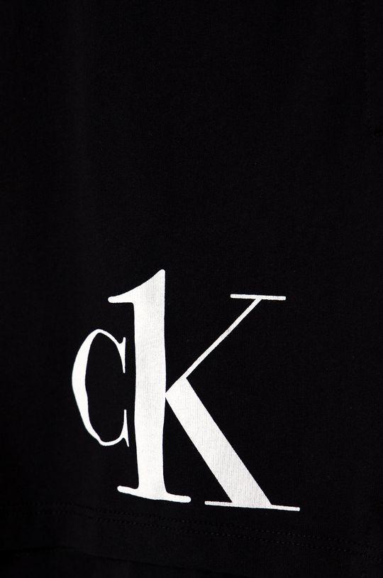 Calvin Klein - Kombinezon dziecięcy 128-176 cm 100 % Bawełna