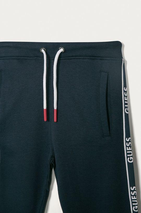 Guess - Detské nohavice 128-175 cm  100% Organická bavlna