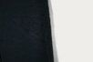 Guess - Detské nohavice 129-175 cm  100% Bavlna