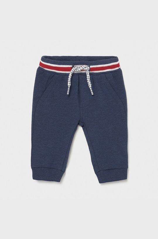 violet Mayoral Newborn - Pantaloni copii De băieți