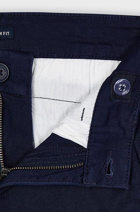 Mayoral - Detské nohavice  98% Bavlna, 2% Elastan