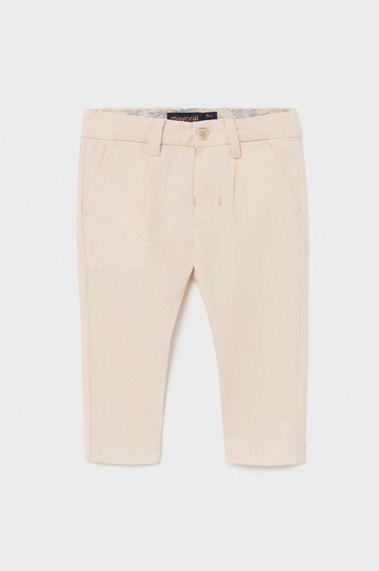 nisip Mayoral - Pantaloni copii De băieți