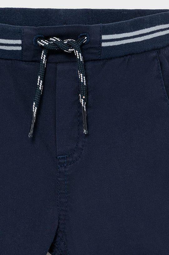 Mayoral - Detské nohavice  97% Bavlna, 3% Elastan