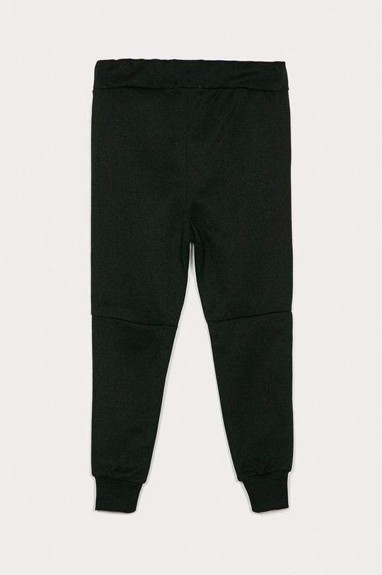 Name it - Дитячі штани 116-152 cm чорний