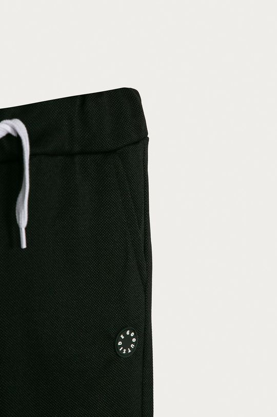 Name it - Дитячі штани 116-152 cm  100% Поліестер