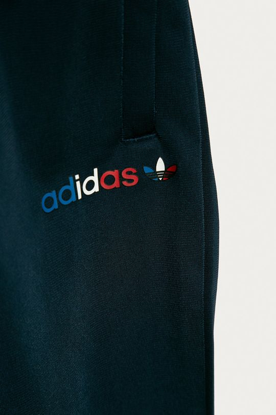 adidas Originals - Dětské kalhoty 134-176 cm  100% Recyklovaný polyester