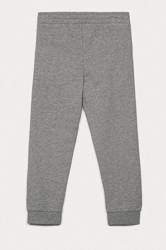 EA7 Emporio Armani - Pantaloni copii 104-134 cm  100% Bumbac