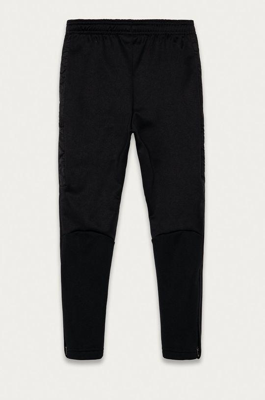 Nike Kids - Spodnie dziecięce 122-158 cm 100 % Poliester