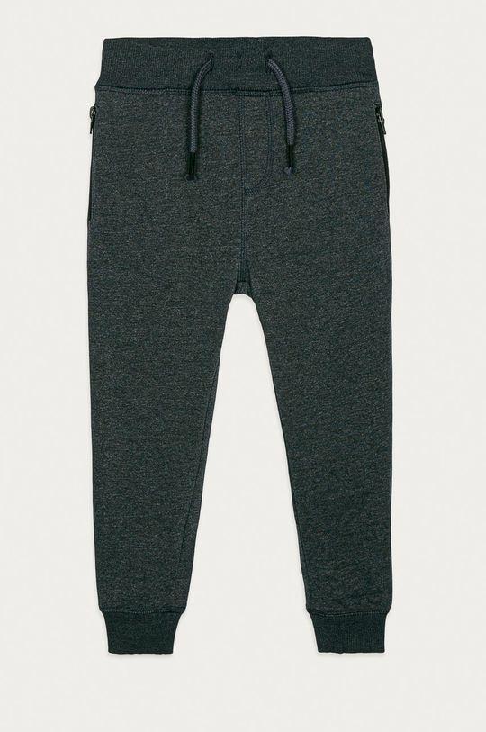 bleumarin Name it - Pantaloni copii 116-152 cm De băieți