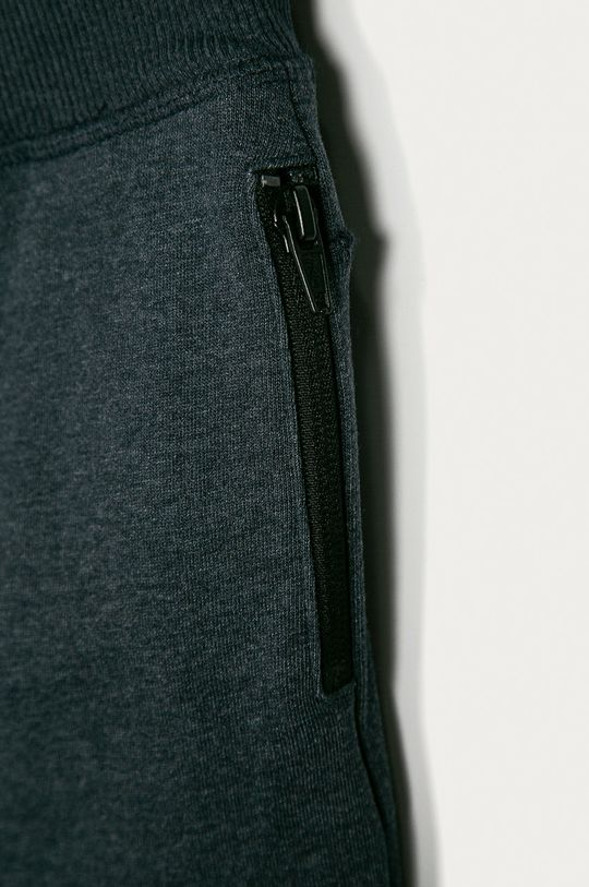 Name it - Pantaloni copii 116-152 cm bleumarin