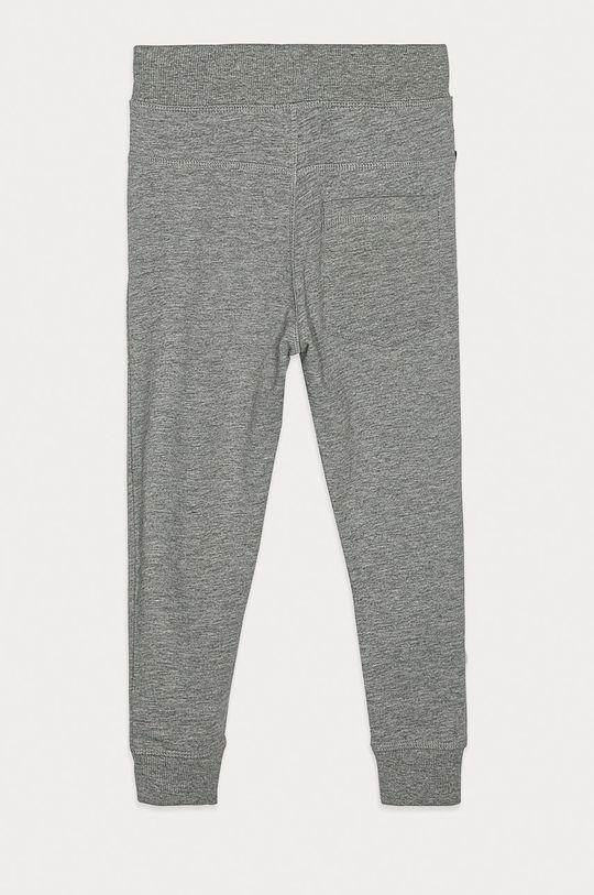 Name it - Detské nohavice 116-152 cm  60% Organická bavlna, 40% Polyester