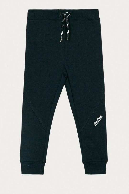 bleumarin Name it - Pantaloni copii 92-122 cm De băieți