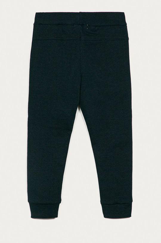 Name it - Pantaloni copii 92-122 cm  100% Bumbac organic
