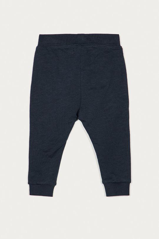 Name it - Spodnie dziecięce 86-110 cm granatowy