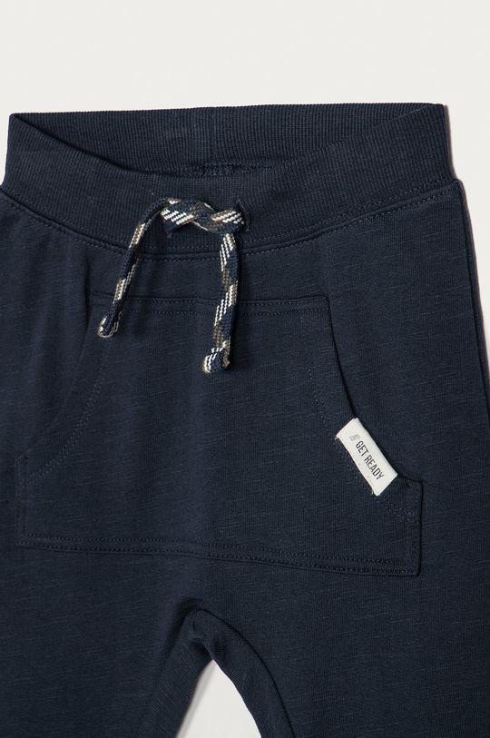 Name it - Spodnie dziecięce 86-110 cm 100 % Bawełna
