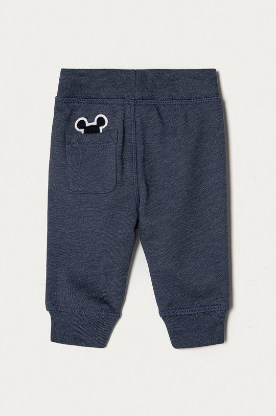 GAP - Spodnie dziecięce 50-86 cm 60 % Bawełna, 40 % Poliester