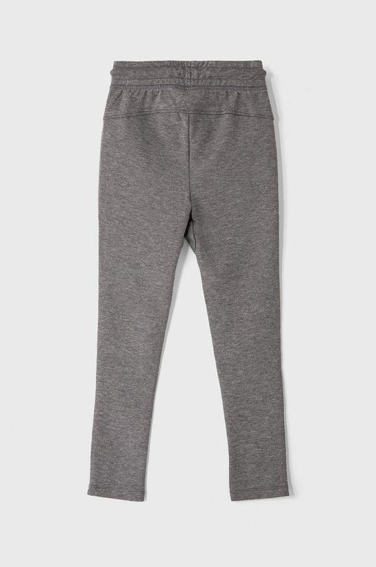 GAP - Dětské kalhoty 74-110 cm šedá