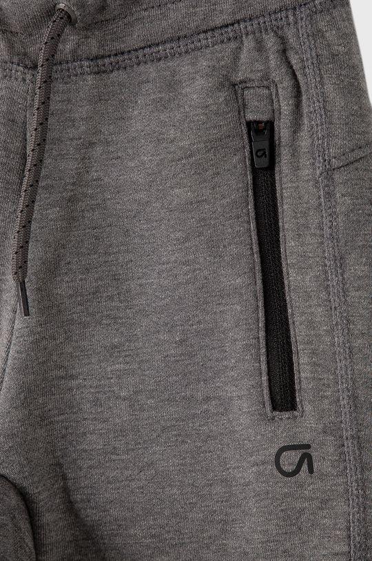 GAP - Dětské kalhoty 74-110 cm  83% Bavlna, 17% Polyester