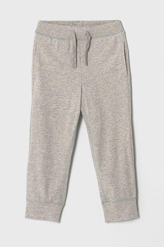 GAP - Spodnie dziecięce 74-110 cm (2-pack) 100 % Bawełna