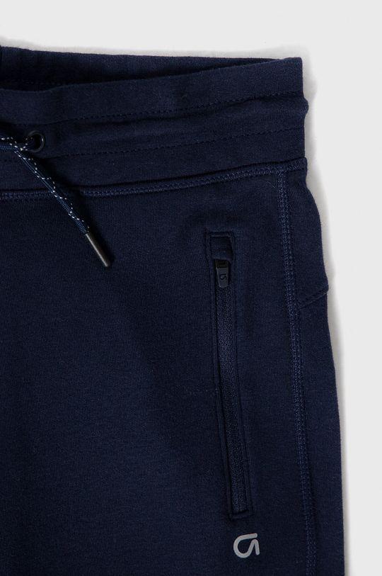 GAP - Detské nohavice 104-176 cm  83% Bavlna, 17% Polyester