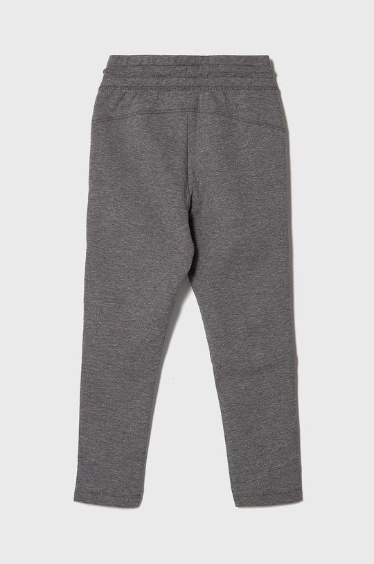 GAP - Spodnie dziecięce 104-176 cm szary