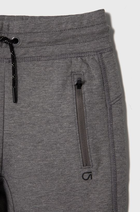 GAP - Spodnie dziecięce 104-176 cm 83 % Bawełna, 17 % Poliester