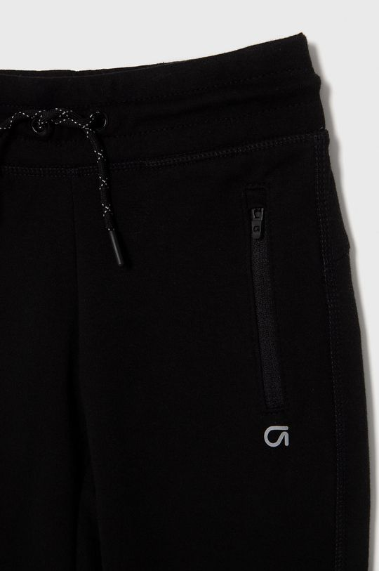 GAP - Dětské kalhoty 104-176 cm  83% Bavlna, 17% Polyester