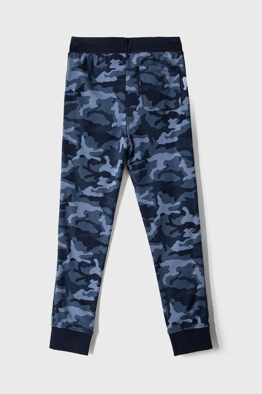 GAP - Spodnie dziecięce 104-176 cm fioletowy