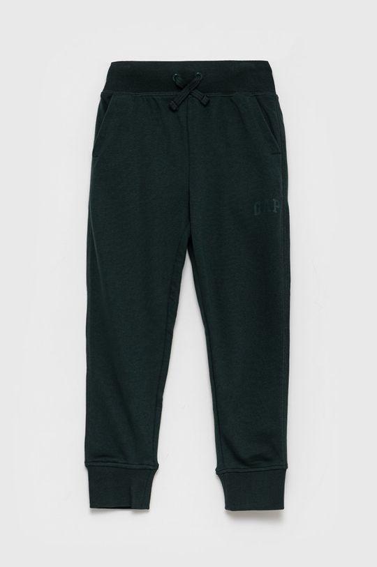 cyraneczka GAP - Spodnie dziecięce 104-176 cm Chłopięcy