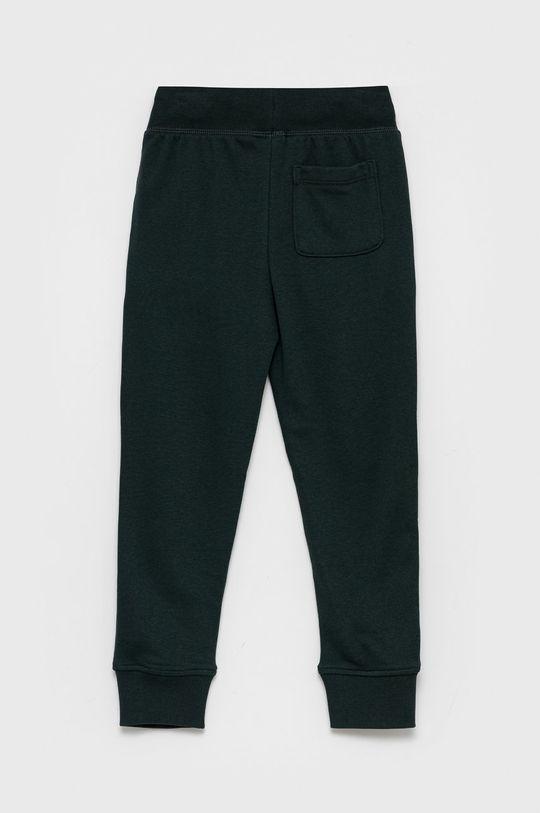 GAP - Spodnie dziecięce 104-176 cm cyraneczka